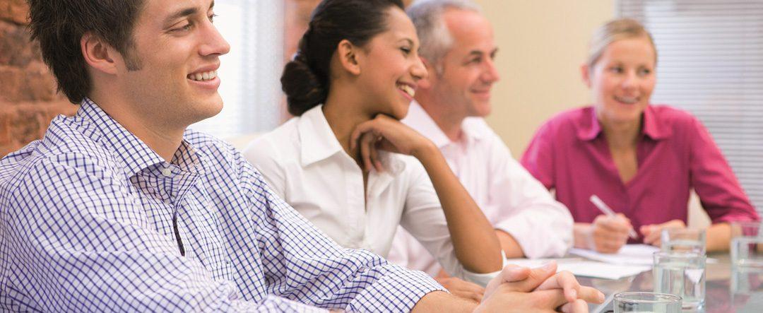 Le CSTB certifié pour la qualité de ses activités de formation professionnelle