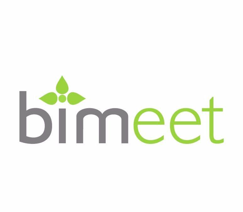 La montée en compétence BIM au service de l'Efficacité énergétique des bâtiments