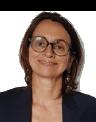 Catherine Moulin Directrice innovation CERTIVEA 20 ans d'expérience!