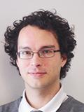 Sylvain Laurenceau, expert rénovation économie circulaire