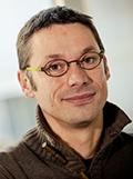 Alexis Herbet, expert rénovation isolation thermique