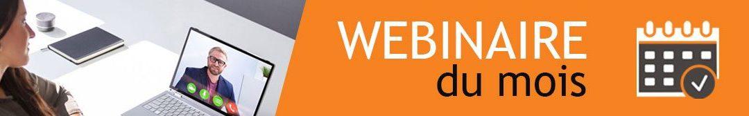 Webinaire : Réussir ses projets en BIM – mode d'emploi